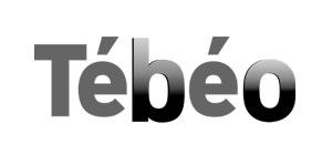 Tébéo 300x149