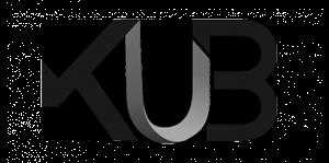 KUB_300x150