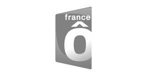 franceO-NB-300x149