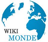 Wikimonde_logo
